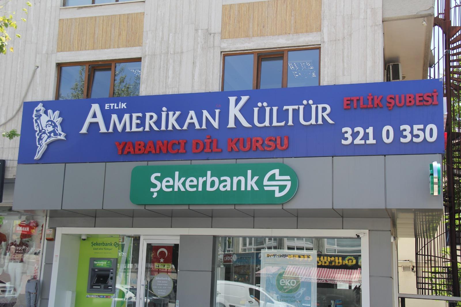 ANKARA-ETLİK
